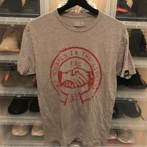 Other - Fly Supply Shirt